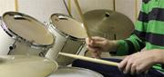 Musikschule - Bilderleiste Bild 2